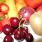 frutta-a-scelta