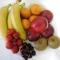 la-frutta