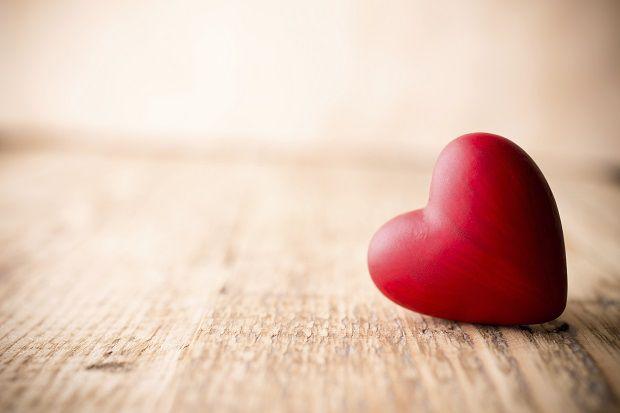 canzoni-amore-venditti