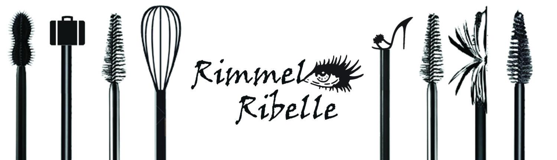 Rimmel Ribelle